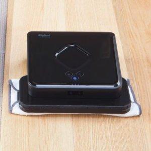 $199.99 包邮iRobot Braava 380t 擦地机器人黑五价热卖