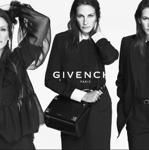Up to 70% Off Givenchy Semi Annual Sale @ SSENSE