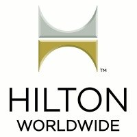 Up to 15% Off, Hilton Members Get 20% OffHoliday Getaway @Hilton