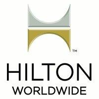 最高85折,会员独享8折希尔顿酒店限时特惠