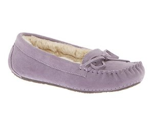$19.99Zealand Slippers @ The Walking Company