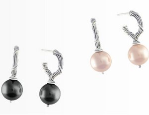 Extra $25 offwith $95 Purchase @ PeterThomasRoth Fine Jewelry
