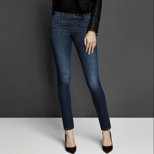 Up to 60% OffEnd of Season Sale  @ J Brand