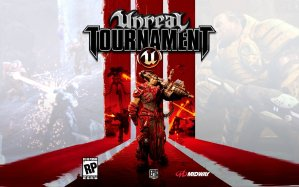 $4Unreal Tournament: Unreal Deal Pack (PC Steam)