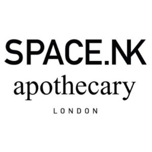 Up to 50% OffSummer Sale @ Space NK