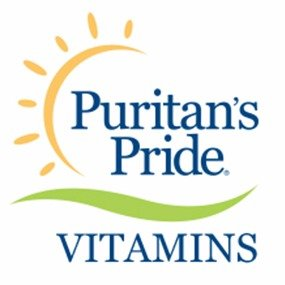Get $60 Online Credit For $35Or $100 Online Credit for $55 Puritans Pride Sale @ Gilt City