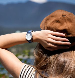 Plus $5 expedited shipping25% off weekender collection TIMEX watches