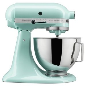 expired 20  off kitchen appliances sales event  target 20  off kitchen appliances sales event  target   dealmoon  rh   dealmoon com