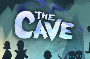 FreeThe Cave (Xbox 360 Digital Download)