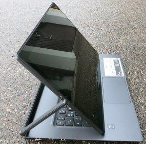 $494.99(原价$999.99)Acer Aspire R13 13.3