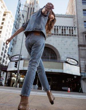 New PantsThat Make You Dance @ Free People