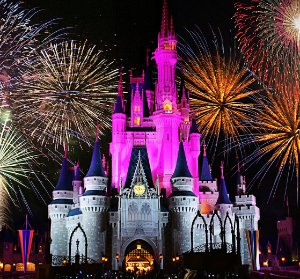 as low as $10Disney Live @Ticketmaster