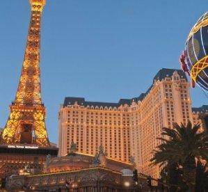 $59+Paris Las Vegas Sale @ Tripadvisor