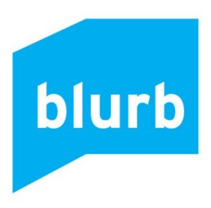 Dealmoon Exclusive! 35% OffSitewide @ Blurb