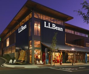Up to 60% offSitewide @L.L.Bean