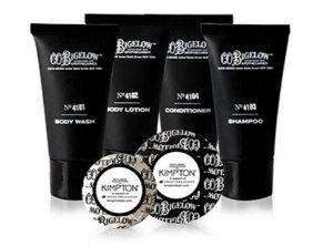 20% OffC.O. Bigelow Brand Products @ C.O. Bigelow