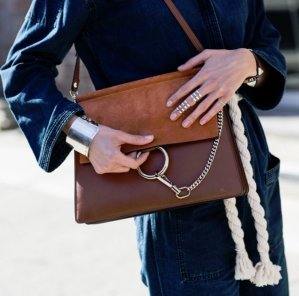 Dealmoon Exclusive! 20% OffChloe Bags @ Kirna Zabete