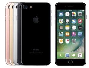 $0 Down + $250 GC Apple iPhone 7 / 7 Plus