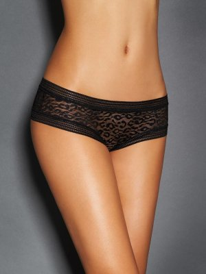Buy More Save More!7 Panties for $28 @ Fredericks of Hollywood