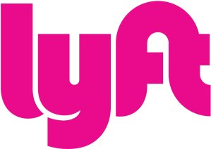 Free!7 times Lyft Rides (Up to $5 Each) for Free