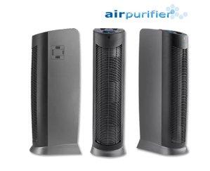低至$59.99Hoover空气净化器热卖