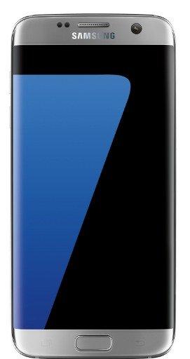 $480Samsung Galaxy S7 edge