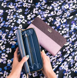 60% Off kate spade new york Bags On Sale @ Nordstrom