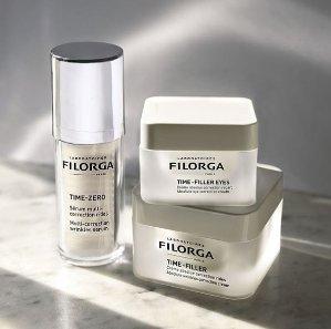 20% OffFilorga Sale @ lookfantastic.com (US & CA)