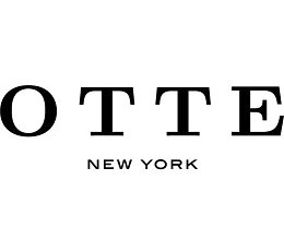 20% OffSitewide @ Otte