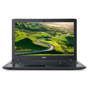 $599.99Acer Aspire E5-575G-527J Laptop(i5-7200U, 8GB DDR4, 256GB SSD, 950M)