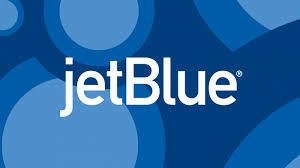 from $29One Way Fares From Long Beach, CA @ jet blue