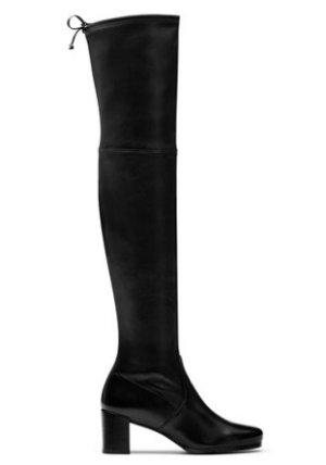 CDN$659Stuart Weitzman HINTERLAND 新款过膝靴
