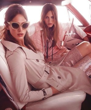 Up to 60% Off MICHAEL Michael Kors SALE @ Nordstrom