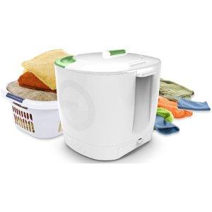 $65Laundry Pod by The Laundry Pod