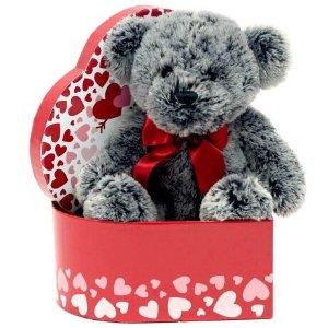 1254 valentine walmart valentines gifts