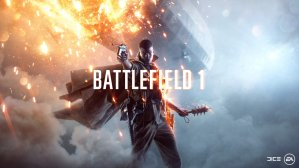 $47 BATTLEFIELD 1 - PC Origin
