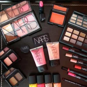 20% OffGive & Take Event @ NARS Cosmetics
