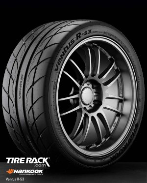 Smarter way of changing tireQuality Brands, Affordable Prices, Tires & More at Tire Rack!