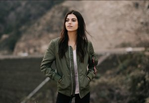 25% Off+Free ShippingSitewide @ Alpha Industries Dealmoon Doubles Day Exclusive!