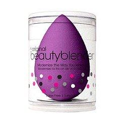 25% OffBeauty Blender @ Beauty.com