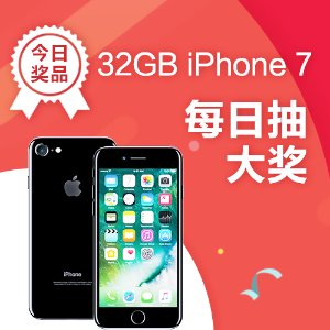Win a Gift! Leaving a comment via DealMoon Mobile App for iPhone, iPad, or Android
