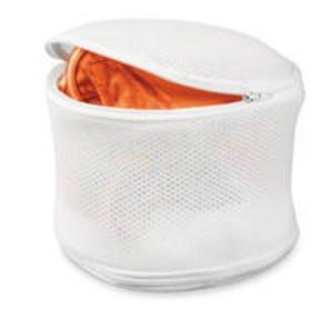 CDN$4Honey-Can-Do LBG-01147 内衣胸罩洗衣袋