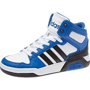$14.99adidas BB9TIS K 阿迪达斯儿童篮球鞋(码全)