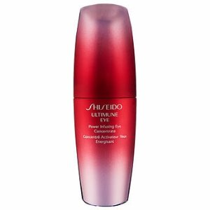 $42.99(Org.$67)Shiseido ULTIMUNE Power Infusing Eye Concentrate @ Costco