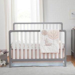 $99.99Carter' s Taylor 四合一婴儿床