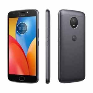 $159Moto E4+ with 32GB Memory and 5.5