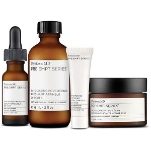 $34PERRICONE MD PRE:EMPT SERIES The Travel Set