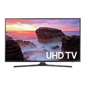 60% Off + Up to $500 GCDELL TV Deals