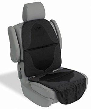 $14.99summer infant 汽车儿童座椅防磨底垫