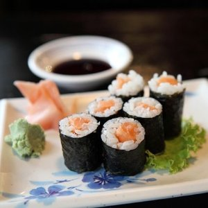 $79Cooking Class Sushi Party 全美各地寿司派对!